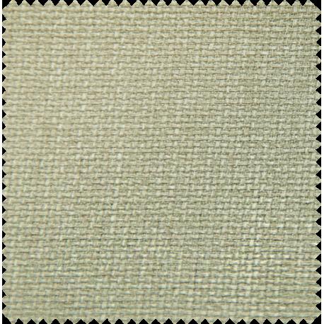 Telas para tapizar tela de tapiceria modalino 03 i emmecia - Telas de tapiceria online ...