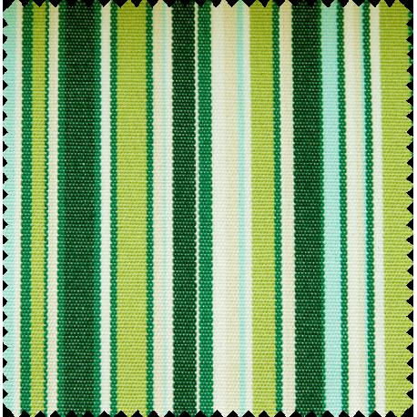 Telas para tapizar tela de tapiceria bali 1022 verde i - Tipos de tela para tapizar ...