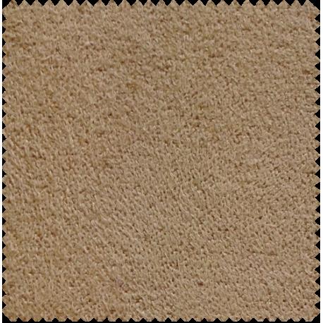 Telas para tapizar tela de tapiceria labrador 03 i froca - Tela microfibra para tapizar ...