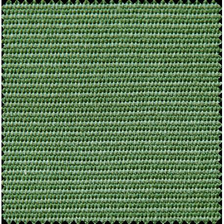 Telas para tapizar tela de tapiceria caribe verde i - Telas de tapiceria online ...