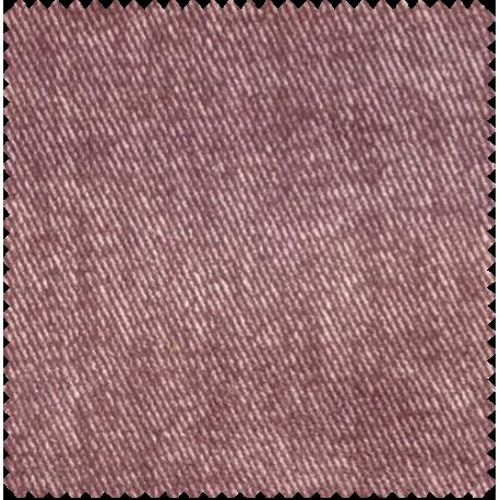 Telas para tapizar tela de tapiceria denim 12 froca - Telas de tapiceria online ...