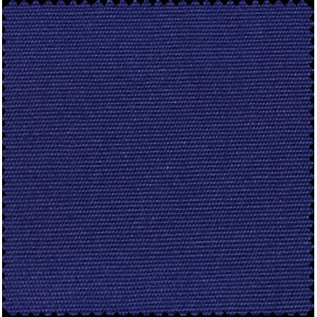 Telas para tapizar tela de tapiceria acrisol liso 07 - Telas para tapizar modernas ...