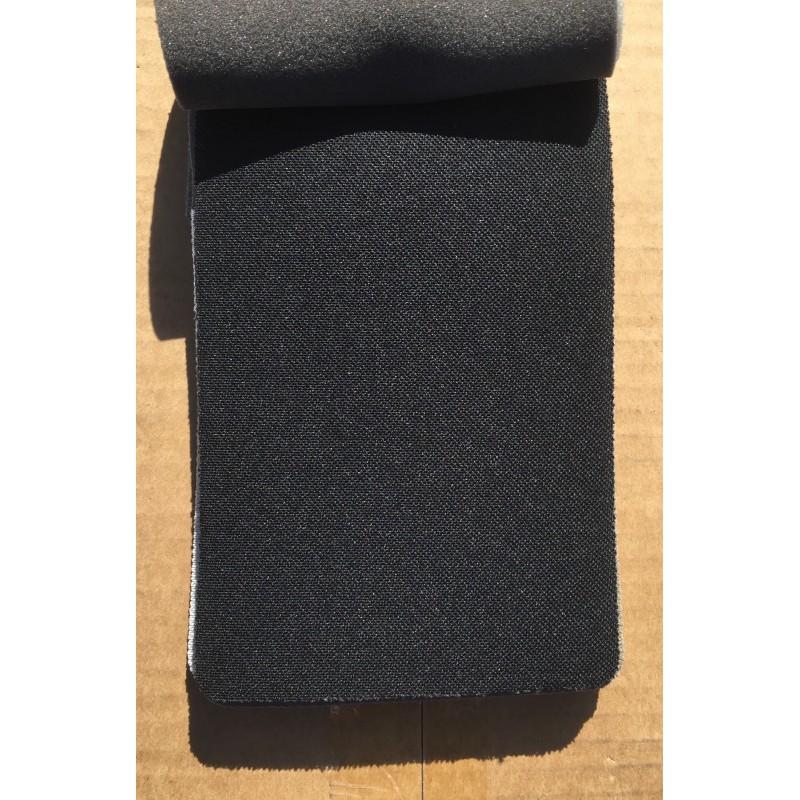 Telas para tapizar telas tapicer a forro techo coche - Materiales para tapizar ...