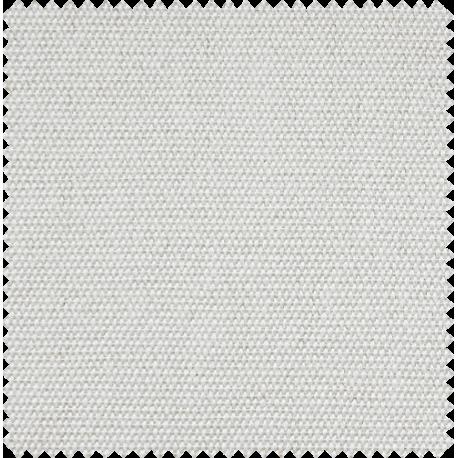 Telas para exterior impermeable acrisol liso 00 blanco - Tela impermeable para exterior ...