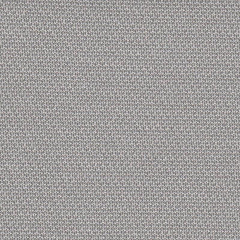 Telas para tapizar telas tapicer a forro techo coche - Tela microfibra para tapizar ...