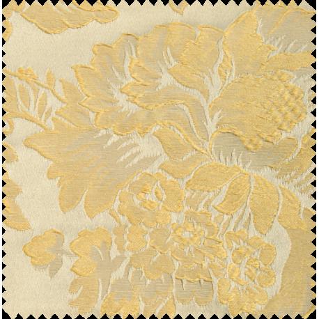 Telas para tapizar tela de tapiceria damasco 10 beige i - Telas de terciopelo para tapizar ...