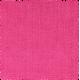 Acrisol Liso 104 Fucsia