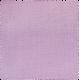 Acrisol Liso 117 Lila Claro