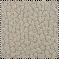 Pelle 02
