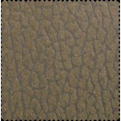 Pelle 29
