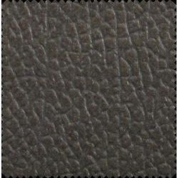 Pelle 60