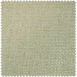 Modalino 03