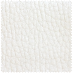 Alaska Ignífugo 0 Blanco