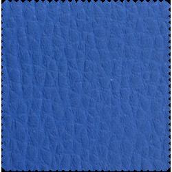 Alaska Ignífugo 8 Azul Eléctrico