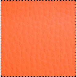 Alaska Ignífugo 150 Naranja