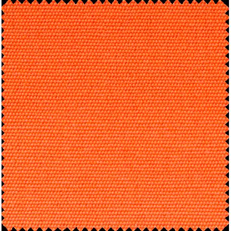 Acrisol Liso 13 Naranja