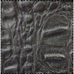 Caiman 1203