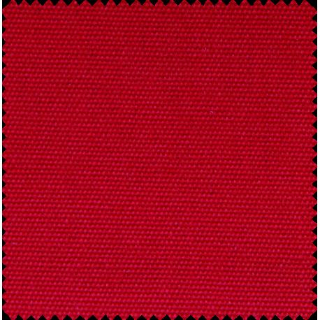 Acrisol Liso 10 Rojo