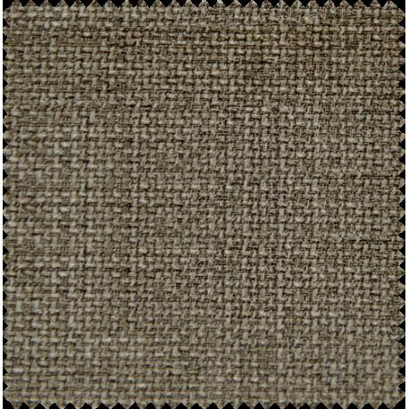 Modalino 35