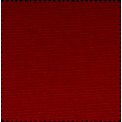 Acrisol Liso 112 Rubí
