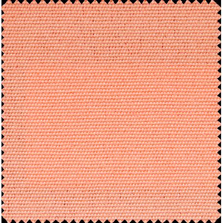 Acrisol Liso 103 Salmon