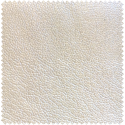 Lyos 410 Blanco