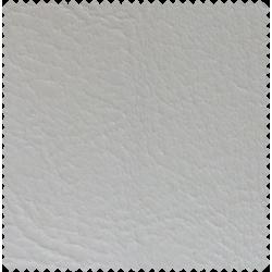 Magno Blanco