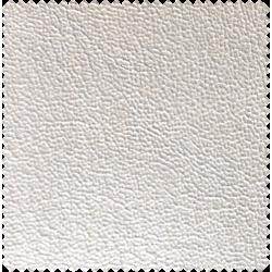 Magno Silver