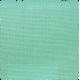 Acrisol Liso 109 Manzana