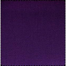 Acrisol Liso 114 Violeta