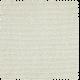 Acrisol Liso 01 Crudo (EXTERIOR)