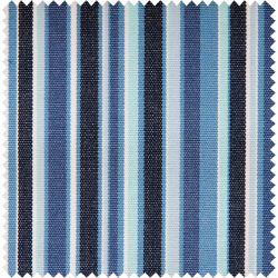 Bali 1021 Azul