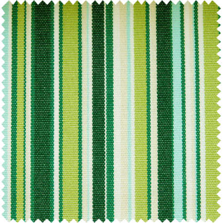Bali 1022 Verde