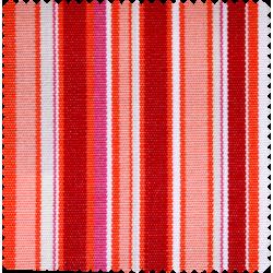 Bali 1023 Rojo