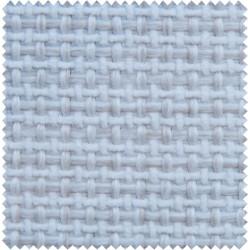 Setter 02 (Blanco)