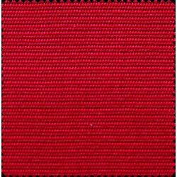 Caribe Rojo