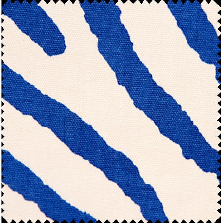 Fidji Azul