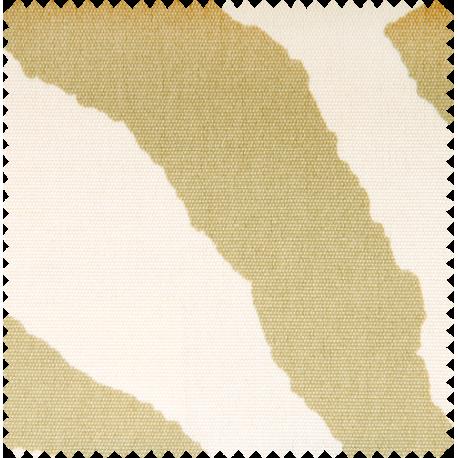 Fidji Beige