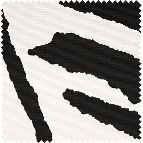 Fidji Negro