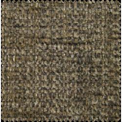 Otaru 05