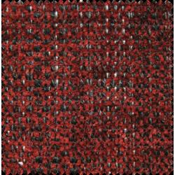 Otaru 08