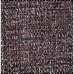 Otaru 10