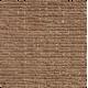Siena 515