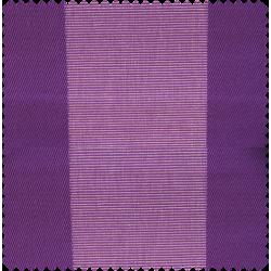 Malibu 1025 Lila Violeta