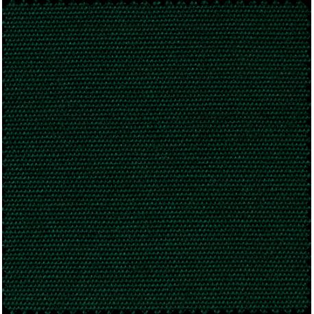 Acrisol Liso 06 Verde Oscuro