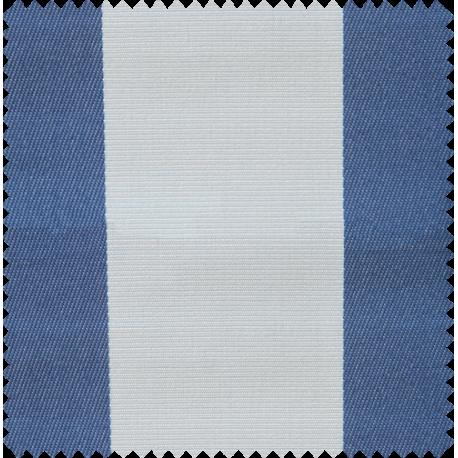Malibu 1028 Azul Celeste
