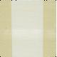 Malibu 1029 Crudo Beige