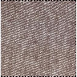 Denim 8