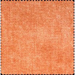 Denim 9