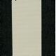 Malibu 1030 Crudo Negro